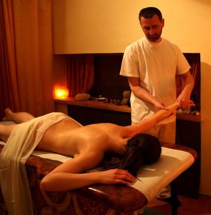 ayurveda-masaze-brno.jpg