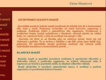 elena-masarova.jpg
