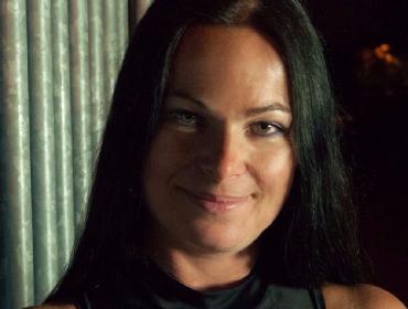 michaela-todarellova-brno-terapie.jpg
