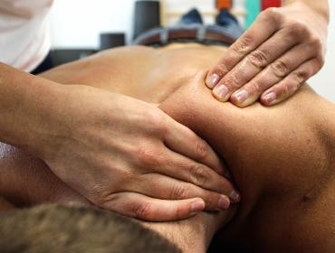 lymfaticke-masaze.jpg