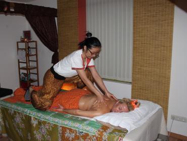 thajske-masaze.jpg